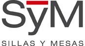 Grupo SyM